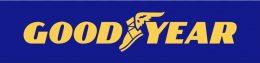 Casos Prexor Goodyear Cabina Acústica para equipos enfriadores