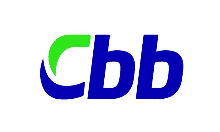 Cementos Biobío