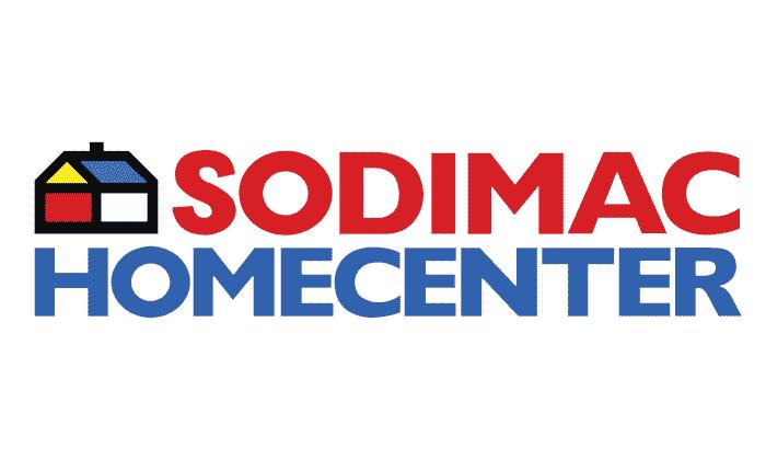Sodimac Homecenter