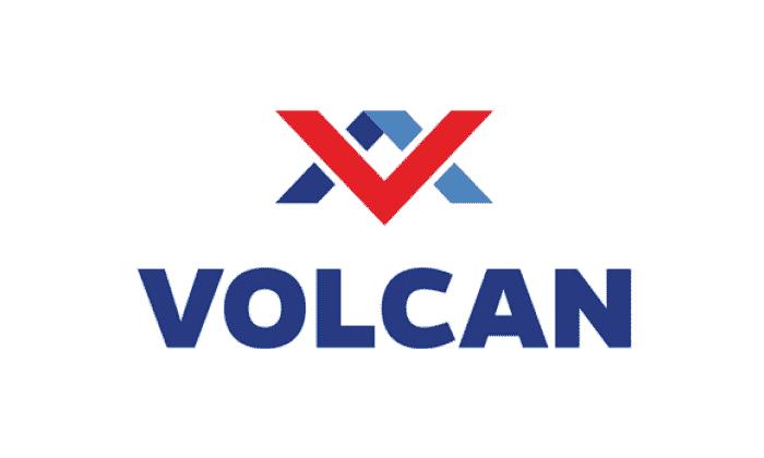 Compañía industrial el volcánCompañía industrial el Volcán