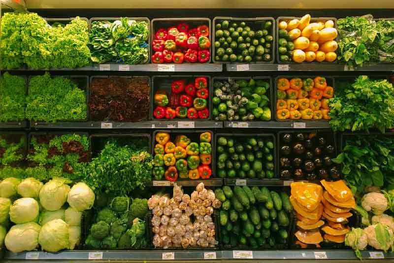 Insonorización de ruido emitido por Supermercados, centros comerciales y centrales de frío