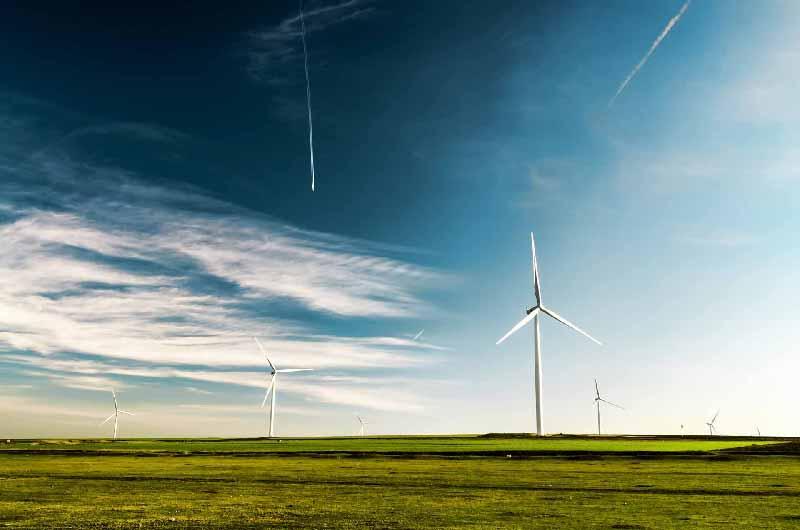 Declaración de Impacto Acústico en proyectos de energía, inmobiliarios e infraestructura acogidos al SEIA